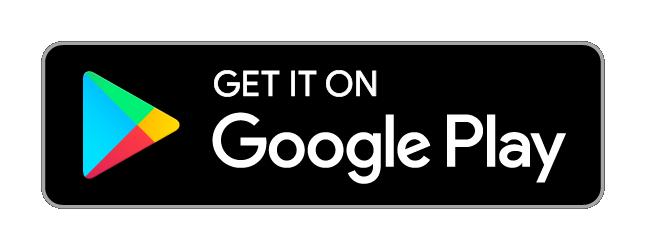 Get Temblor on Google Play