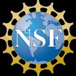 nsf-150x150.png