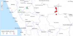 Peru-brazil-earthquake