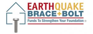 earthquake-brace-and-bolt