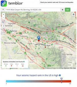magnitude-4-5-earthquake