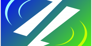 Temblor logo