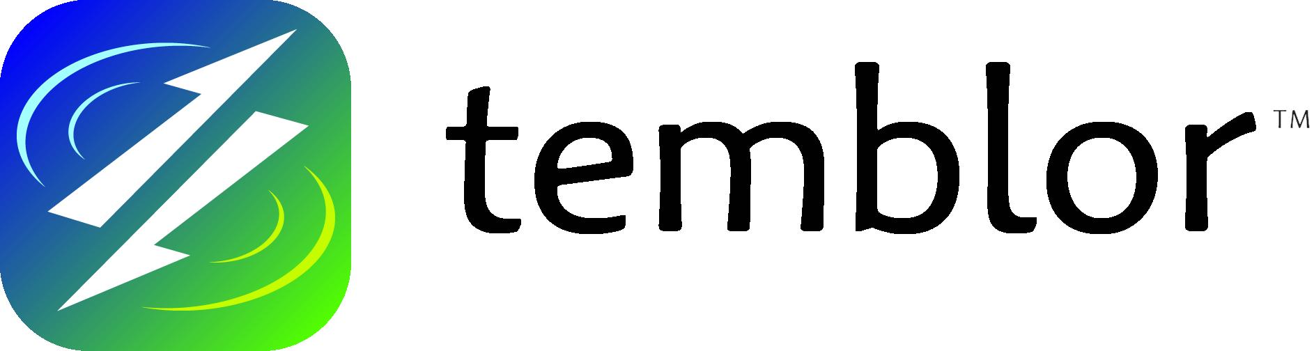 Temblor_RGB_livewell_black-2