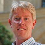 Dr. Richard AllenDirector, Berkeley Seismology Lab