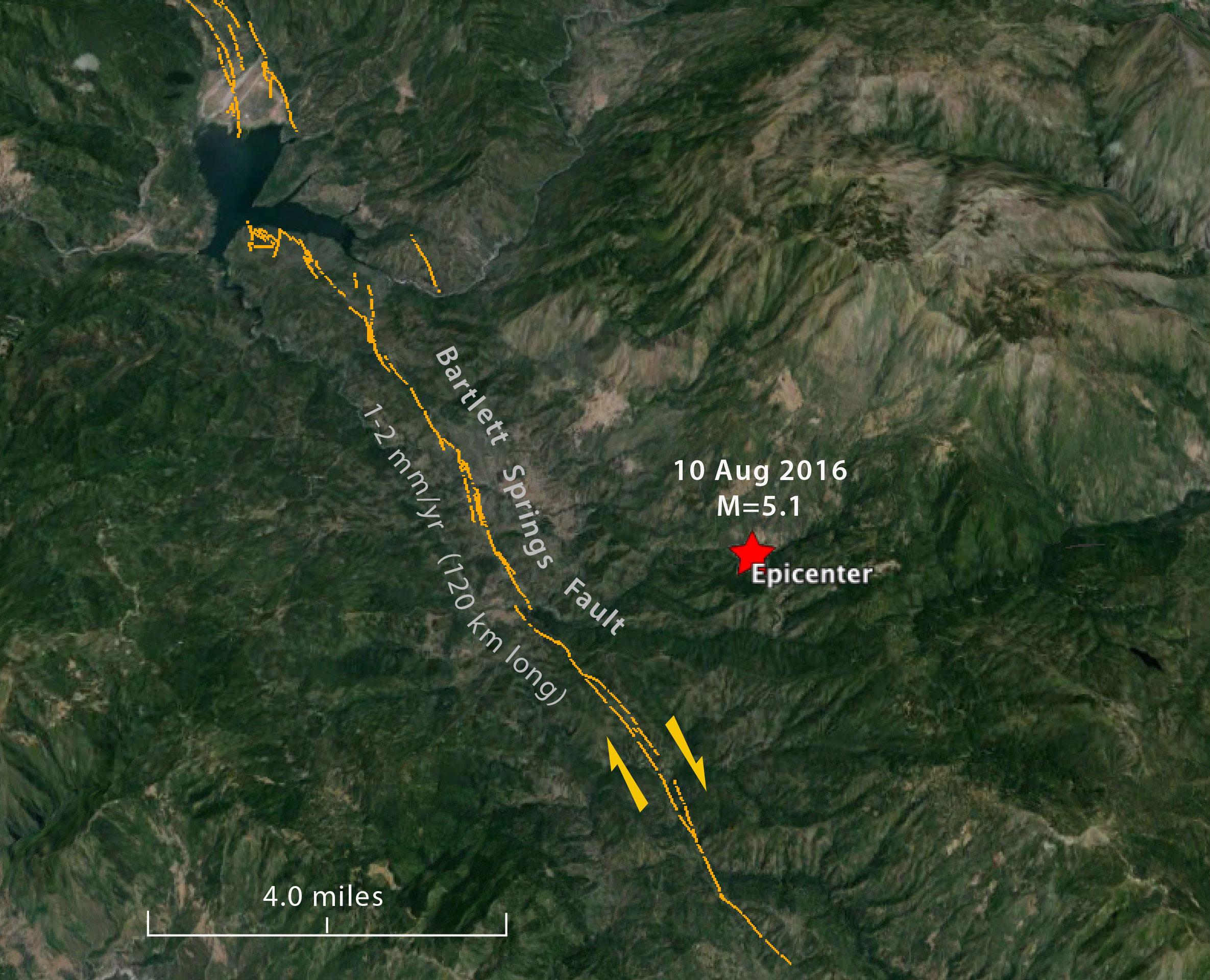Bartlett-Springs-quake-map