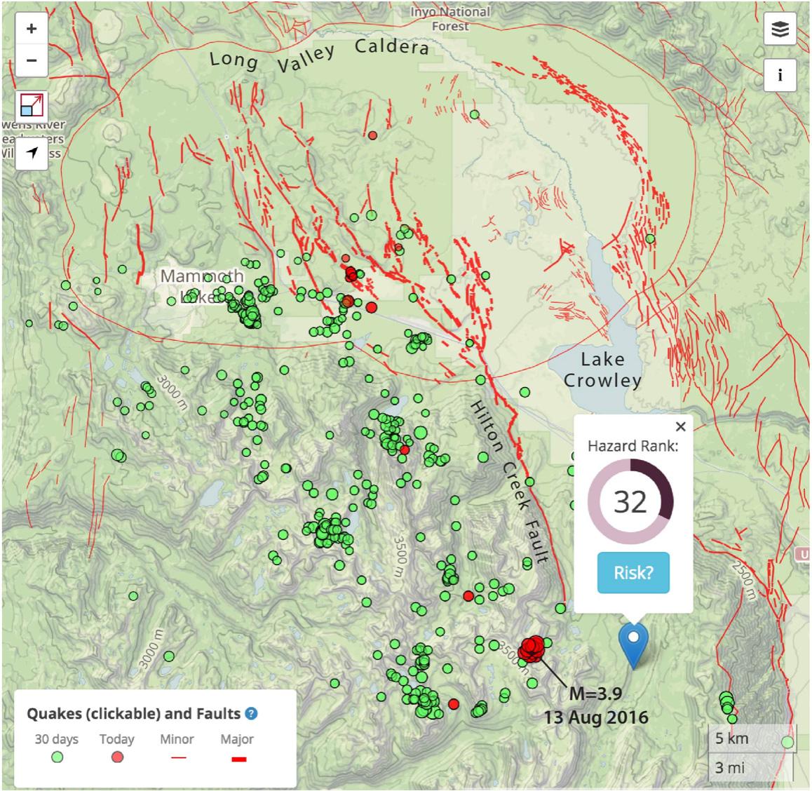 Hilton-Creek-fault-1