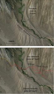Hilton-Creek-fault