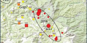 Rieti-Italy-Earthquake-featured