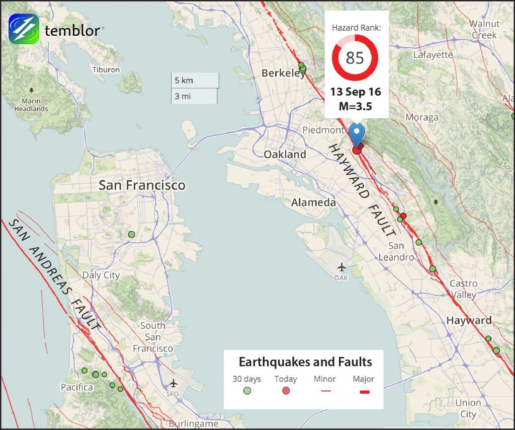 Hayward_Fault_earthquake_map