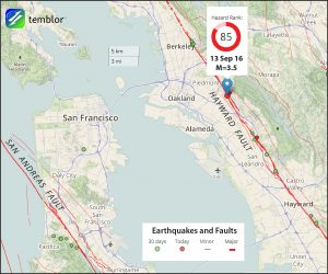 Hayward_Fault_earthquake_map