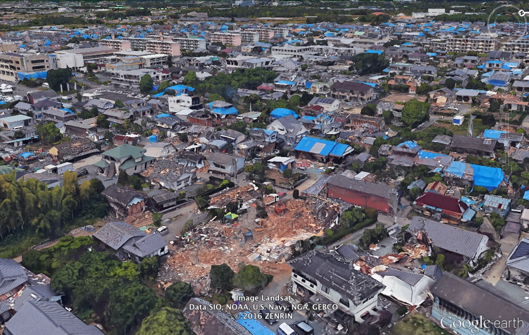 japan_earthquake_damage