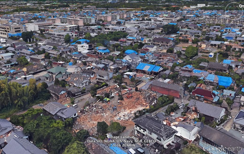 japan_earthquake_damage