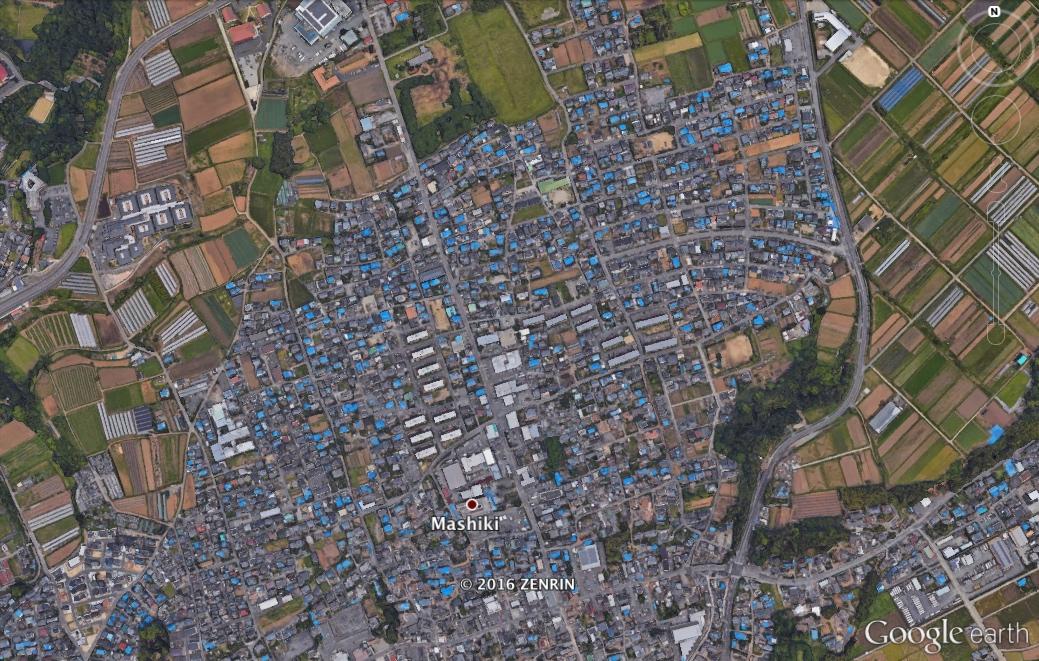 mashiki_earthquake_damage