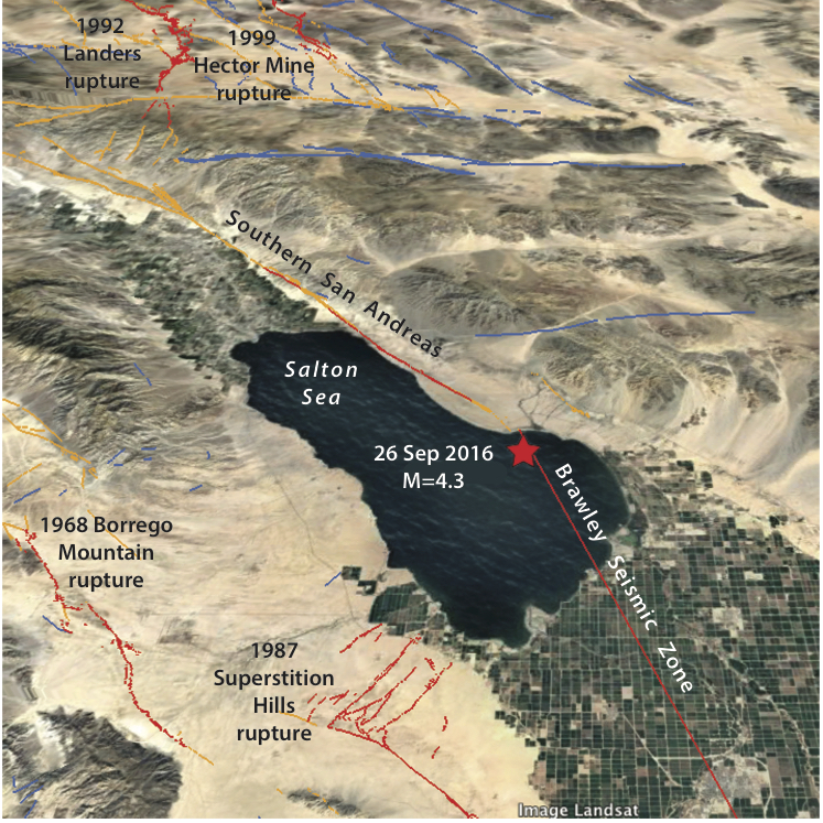 san_andreas_fault_earthquake_map