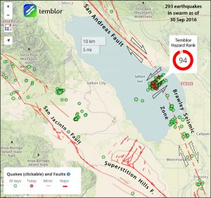 san-andreas-fault-map-earthquake-advisory