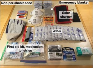 earthquake_kit
