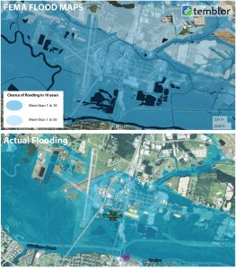 Hurricane_Matthew_Flooding_Maps