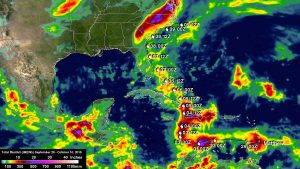 hurricane_matthew_rainfall