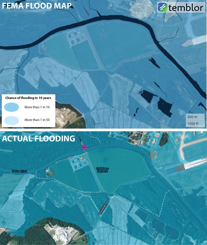 hurricane_matthew_flood_maps_north_carolina