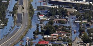 hurricane_matthew_flooding_north_carolina