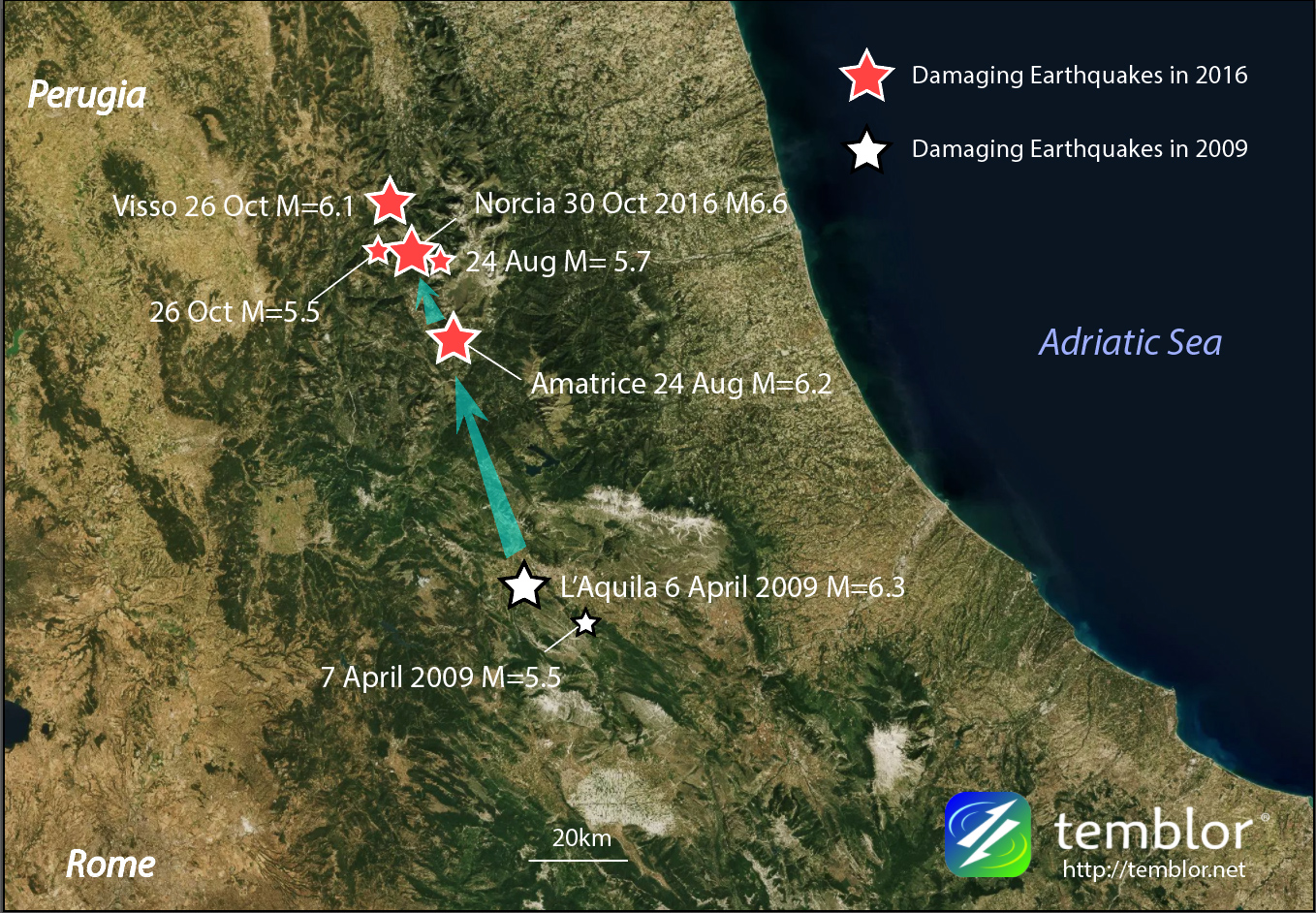 italy-earthquake-map