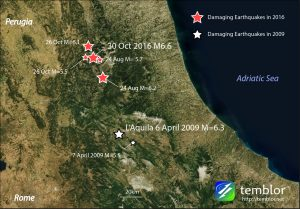 italy-earthquakes-map-1