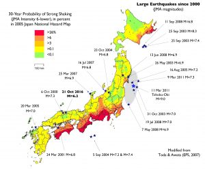 Japan_earthquake_activity_rate_map