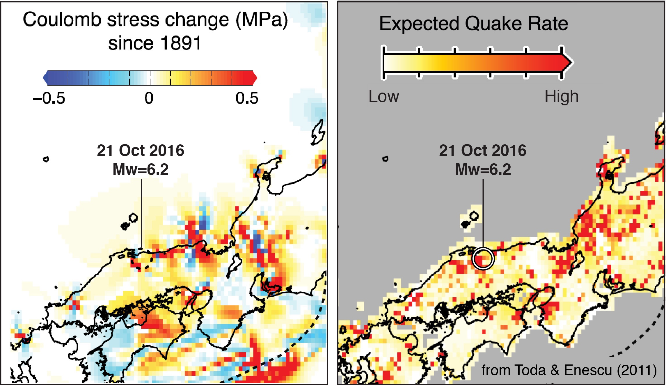 Japan_earthquake_coulomb_stress_change_map