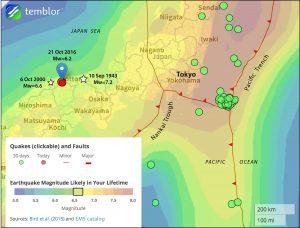 japan_earthquake_map_global_earthquake_model
