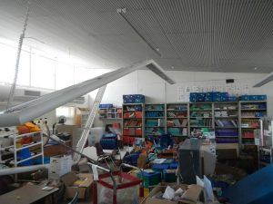 napa_earthquake_damage_school