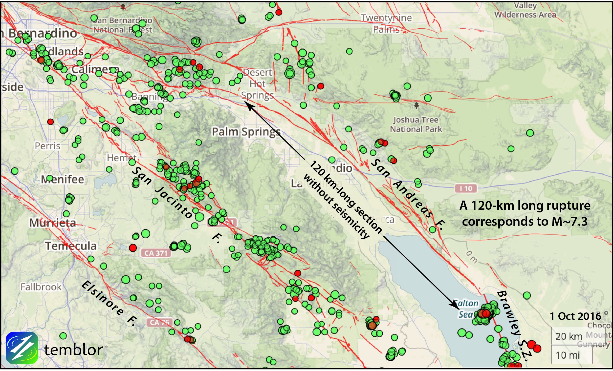 san-andreas-fault-map-earthquake-swarm-earthquake-advisory-salton-sea