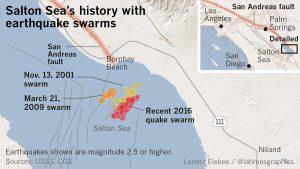 san-andreas-fault-california-earthquake-advisory