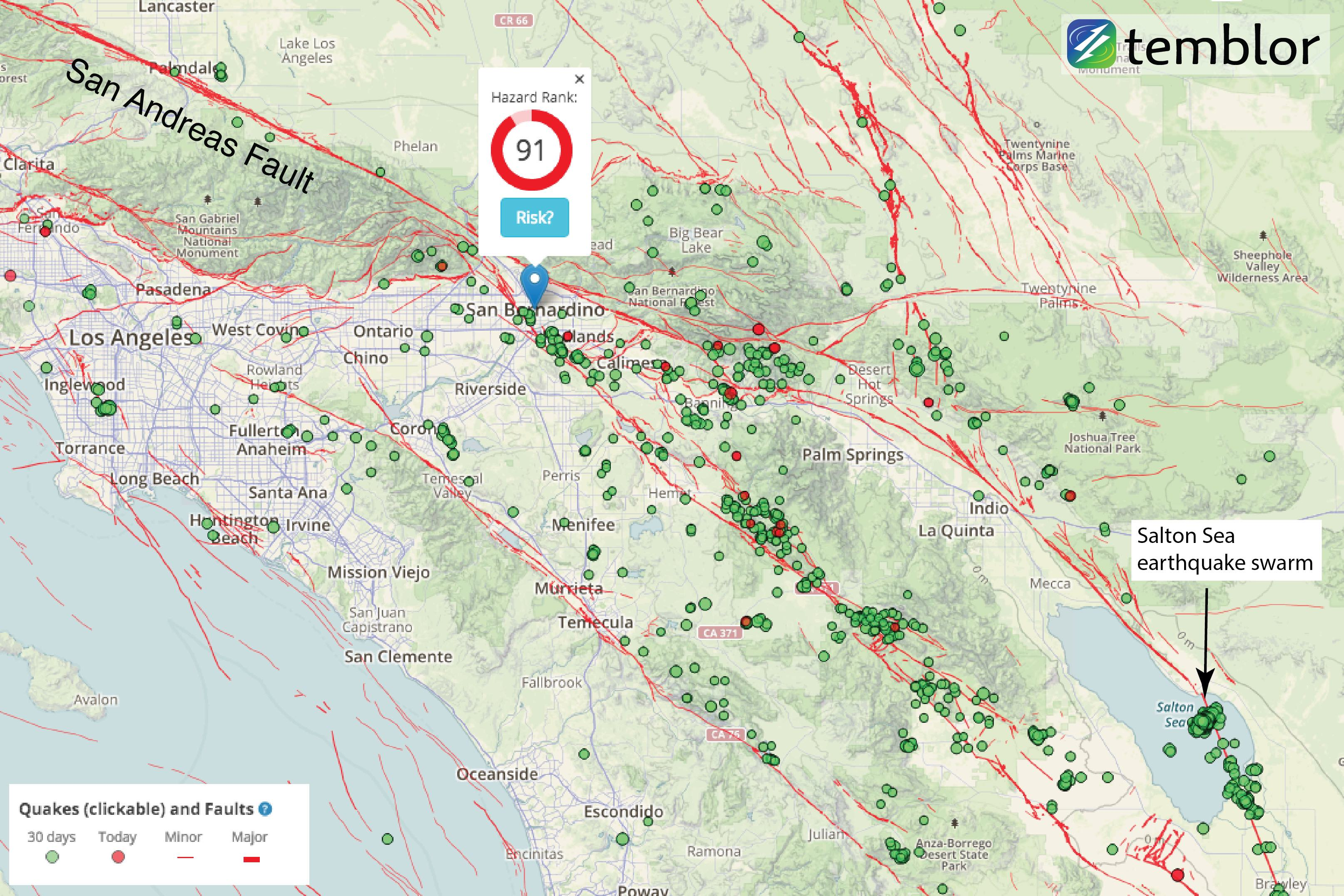 San-andreas-fault-map-earthquake-advisory-san-bernardino.jpg