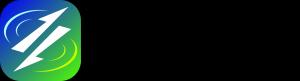 temblor-website-logo-v2