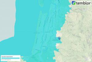 cascadia-subduction-zone-earthquake-tsunami-oregon