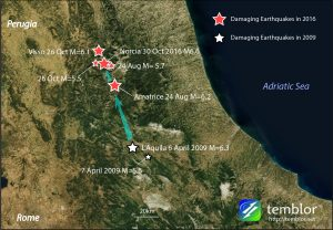 italy-earthquakes-map-1