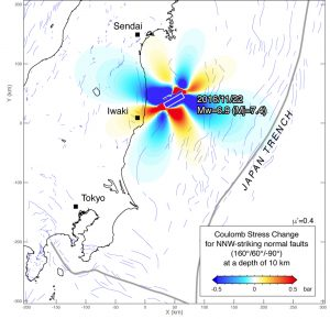 japan-earthquake-map-coulomb-analysis