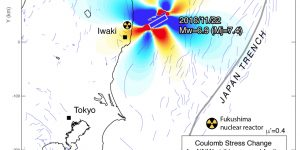 japan-earthquake-map-coulomb-analysis-fukushima