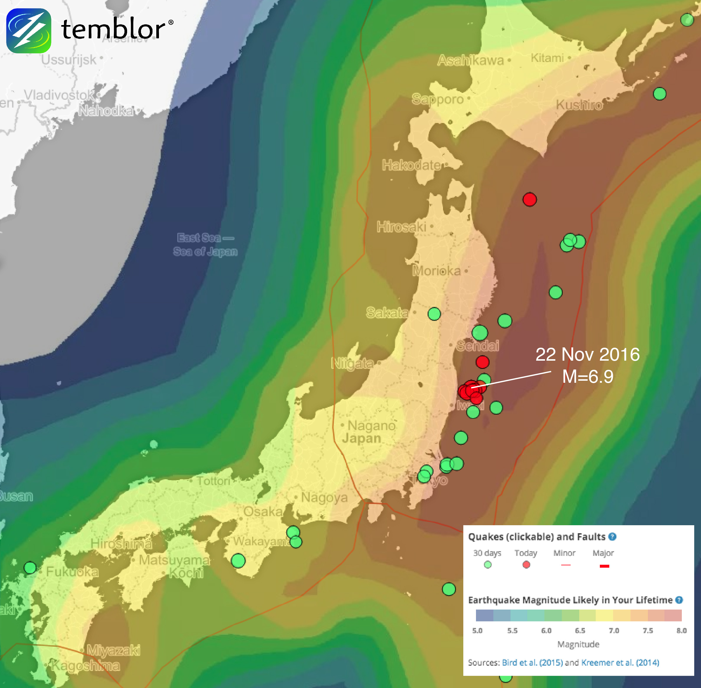 japan-earthquake-fukushima-map