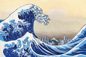 japanese-tsunami