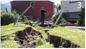 Kaikoura-New-Zealand-Earthquake-Damage
