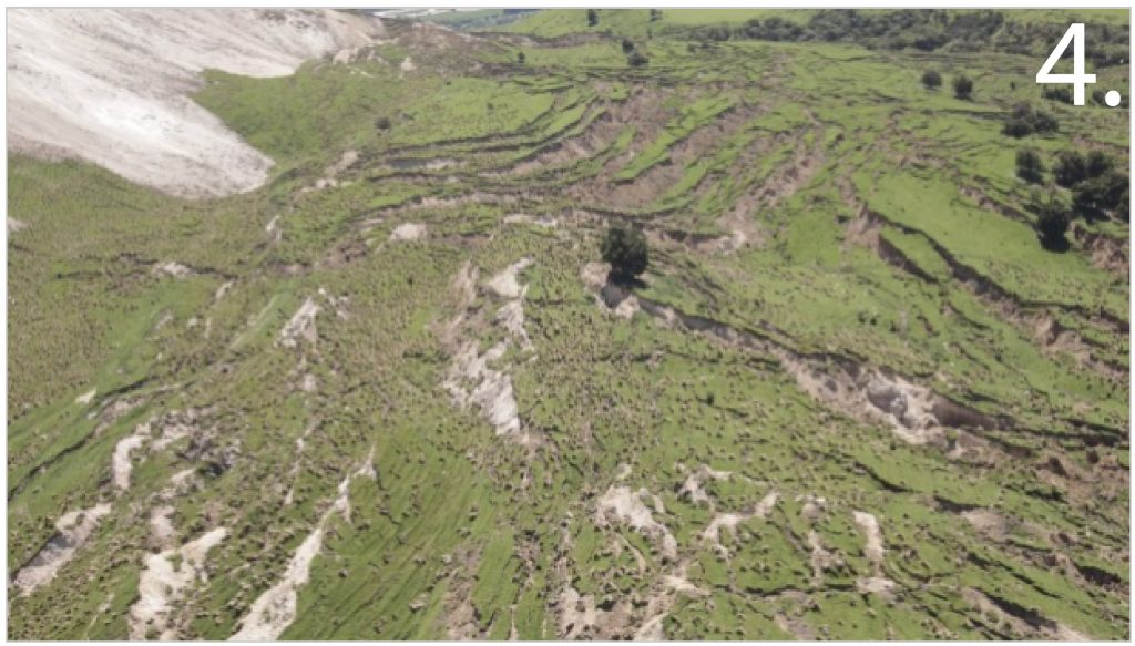 kaikoura-landslides-new-zealand-earthquake