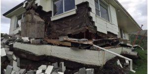 New-Zealand-Earthquake-Damage-Kekerengu-Fault
