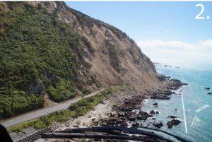 New-Zealand-Earthquake-Damage-Landslides