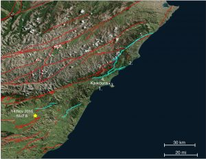 new-zealand-earthquake-damage-map