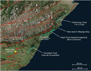 new-zealand-earthquake-fault-map-hope-fault