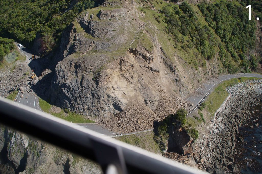 New-Zealand-Earthquake-Landslide