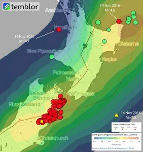 new-zealand-earthquake-map-gear