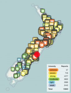 new-zealand-earthquake-felt-reports