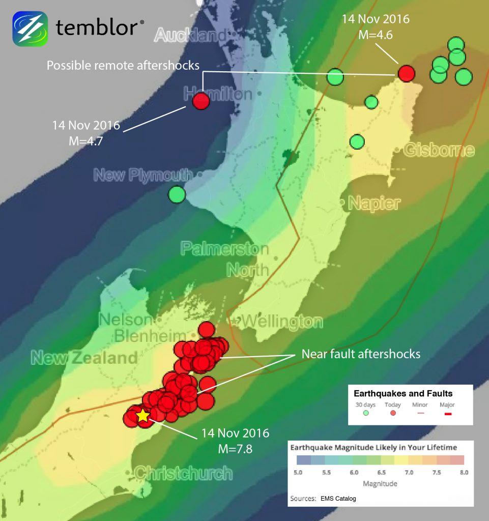 new-zealand-earthquake-map
